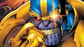 Top 10 Most Villainous Avengers Enemies