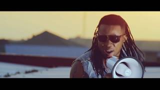 Flavour - Wake Up Ft. Wande Coal [Official Video]