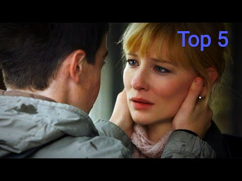 Top 5 Movies About Teacher Student Affair