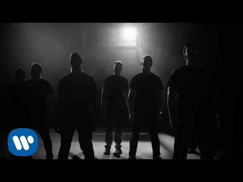 Straight No Chaser - Creep [Official Video]