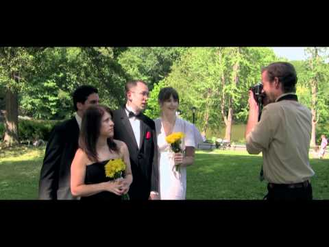 The Wedding Photographer (видео)
