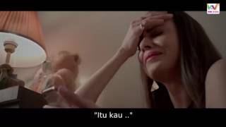 Nonton U Me Aur Ghar  Teks Indonesia Film Subtitle Indonesia Streaming Movie Download