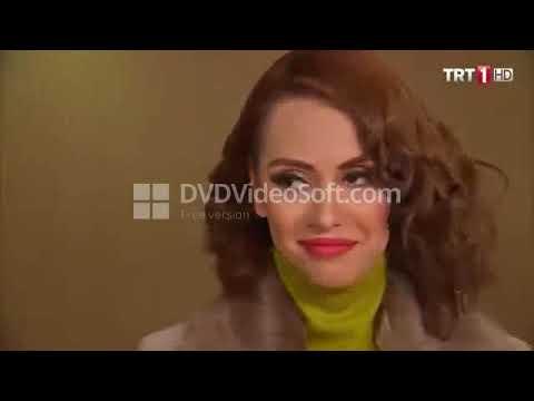 Więzień miłości odc 348 napisy pl youtube
