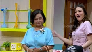 Video UANG BIKIN ORANG BERUBAH PIKIRAN | RUMAH UYA (24/04/19) PART 2 MP3, 3GP, MP4, WEBM, AVI, FLV April 2019
