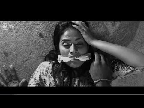 Award Winning Hindi Short Film I Unfaithful I Award Winning Movies 2020 I Krup Music