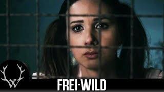 Frei.Wild - Hab keine Angst  [Offizielles Video] Video