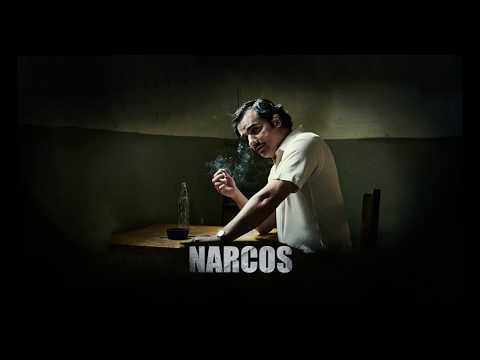Narcos: Season 1 (Original Series Soundtrack)