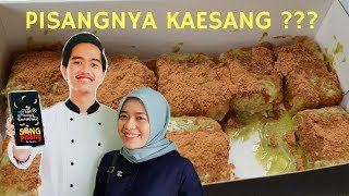 Video NYOBAIN PISANG NUGGET ANAKNYA PRESIDEN JOKOWI! SANG PISANG BY KAESANG! MP3, 3GP, MP4, WEBM, AVI, FLV September 2018