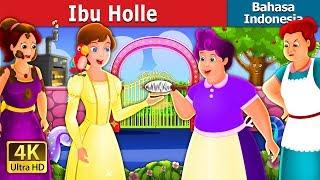 Video Ibu Holle   Dongeng anak   Dongeng Bahasa Indonesia MP3, 3GP, MP4, WEBM, AVI, FLV Juni 2019