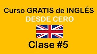 Clase Nº 9 - Verbo Like y auxiliares.