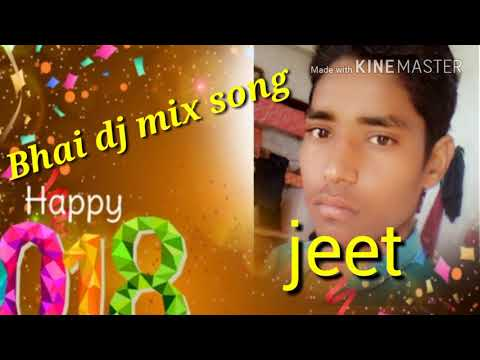 Video Dj mix dialog and dard bhare song(1) download in MP3, 3GP, MP4, WEBM, AVI, FLV January 2017