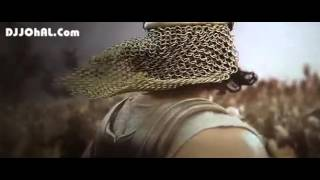 Video Bahubali Movie Ending Scene 2015 MP3, 3GP, MP4, WEBM, AVI, FLV Juni 2018