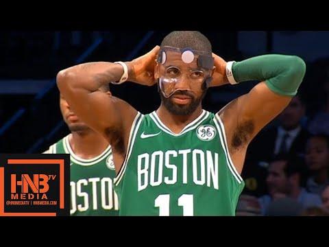 גם גולדן סטייט ועמרי כספי לא מנעו מבוסטון ניצחון 14 ברציפות