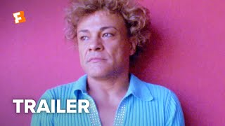 Cassandro, the Exotico! Trailer #1 (2019) | Movieclips Indie by Movieclips Film Festivals & Indie Films