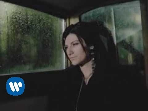 Viveme - Laura Pausini (Video)