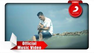 Stan The Man - Menatap Wajahmu (Official Music Video)