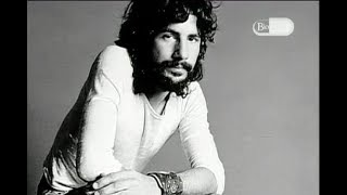 Nonton Cat Stevens   Biography Channel  2001  Film Subtitle Indonesia Streaming Movie Download