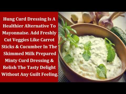 Weight-Loss-Diet | Tips-for-Low-Calorie-Health-Foods | Beauty, Fashion & Makeup