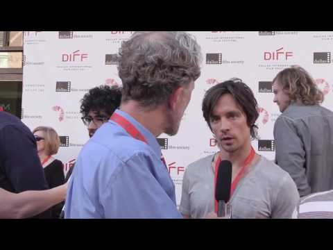 DIFF 2017 interview - The Spearhead Effect part 2