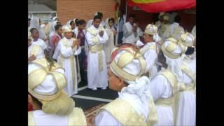 Ethiopian Orthodox Tewahedo Mezmur-Sewoch Des Yibelen