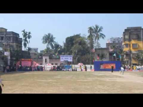 Parakh Premier League 2015