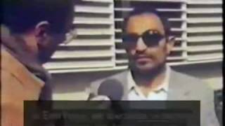 نگاهی ژرف به تاریخ معاصر ایران - بخش 2