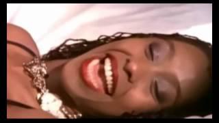 Corona - Baby Baby (Dancing Divaz Club Mix)