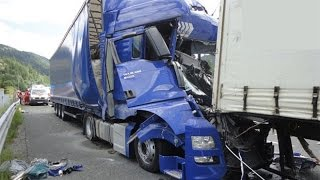 Nonton FAIL | Truck Crash Compilation 2016 | FailArmy Channel Film Subtitle Indonesia Streaming Movie Download