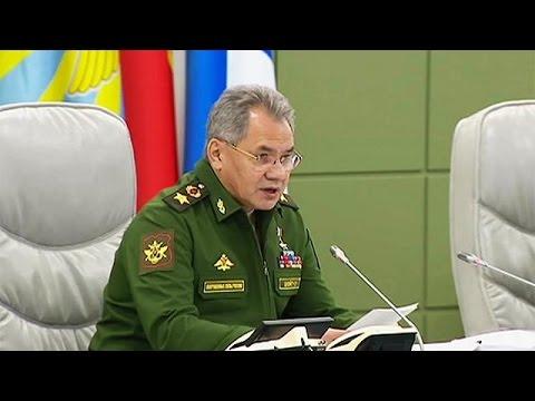 Λάδι στη φωτιά της αντιπαράθεσης ΝΑΤΟ – Μόσχας – world