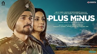 Nonton Plus Minus | Divya Dutta & Bhuvan Bam | Short Film Film Subtitle Indonesia Streaming Movie Download