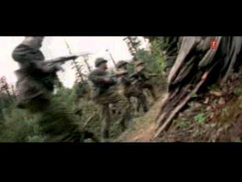 Ab Tumhare Hawale Watan Sathiyo [Full Song]   Ab Tumhare Hawale Watan Sathiyo