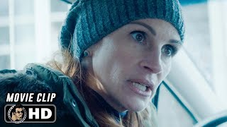 BEN IS BACK Clip - Deal (2018) Julia Roberts by JoBlo HD Trailers