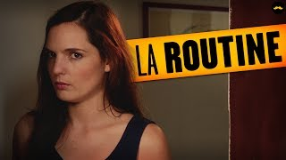 Video La Routine (Léa Camilleri) MP3, 3GP, MP4, WEBM, AVI, FLV Mei 2017