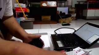 Nonton REVIEW SMARTFREN MIFI ANDROMAX M2Y 4G LTE Film Subtitle Indonesia Streaming Movie Download