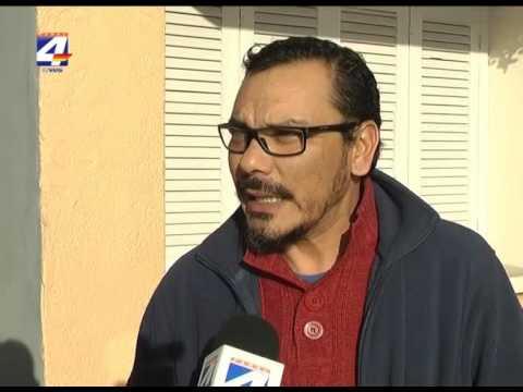 Diputado suplente Pitetta conforme con destinar ganancias del juicio de tabacaleras a jubilados