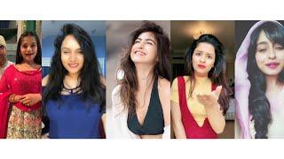 Video Main Badhiya Tu Bhi Badhiya | Sanju Song |  Musical.ly.Heros MP3, 3GP, MP4, WEBM, AVI, FLV Agustus 2018