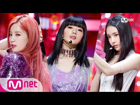 [Apink - %%(Eung Eung)] Comeback Stage | M COUNTDOWN 190110 EP.601 - Thời lượng: 4:08.