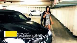 Latest Modern Top Hit New Nepali Songs 2015