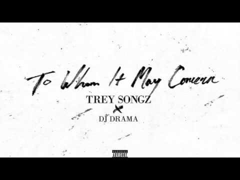 Trey Songz - Crew (Explicit Audio)