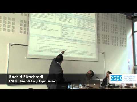 Méthodologie pour l'approche processus (suite)