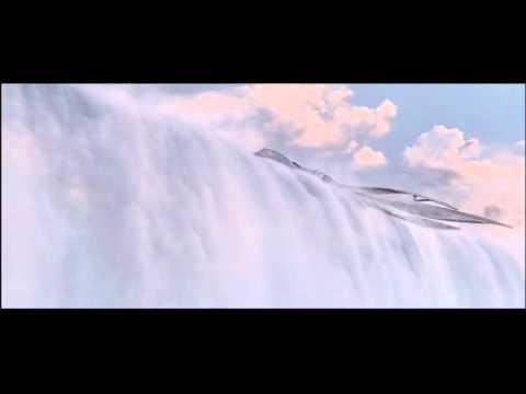 JarJar Binks Dies In A Perfectly Edited Star Wars