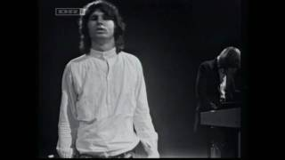 The Doors - When The Music's Ove