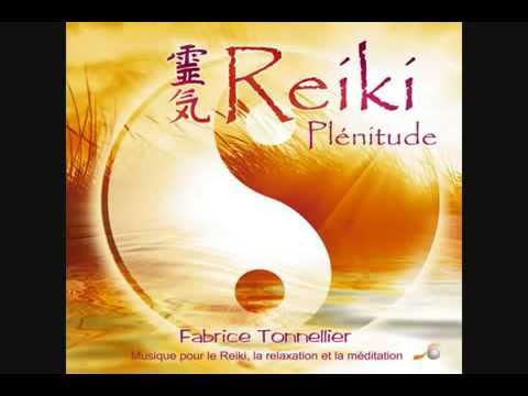 Video Música de Reiki com sino a cada 3 minutos download in MP3, 3GP, MP4, WEBM, AVI, FLV January 2017