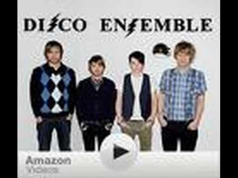 Tekst piosenki Disco Ensemble - Life Of Crime po polsku