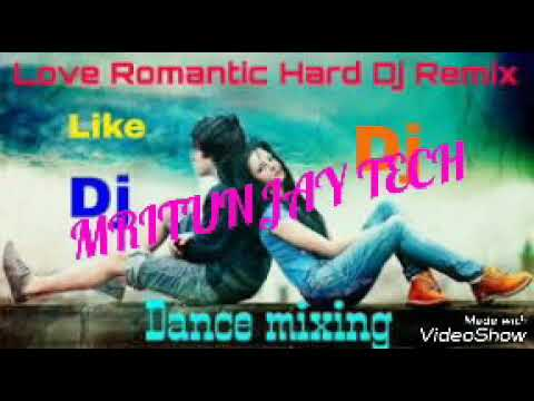 Video Non stop Dj Nagpuri Song Album download in MP3, 3GP, MP4, WEBM, AVI, FLV January 2017