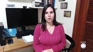 Mulher é morta pelo ex-marido em Paulistânia