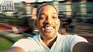 Nonton Collateral Beauty 'What is Collateral Beauty?' Featurette (2016) Film Subtitle Indonesia Streaming Movie Download