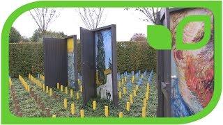 Exclusive ideas by De Tuinen van Appeltern