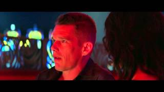 Good Kill - Bande-annonce VOST