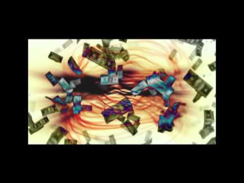 Youtube Video jLKMC4vK7kE